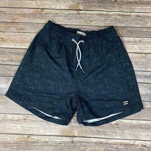 🆕Billabong Beach Shorts Navy